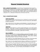 Good Objective For A Resume Good Objective Statements For Resume Fkjg Resume Sample 3 38 Image Good Examples Of Objectives In Resume 15 Sample Objective For Resume Resumes For High School Students Who Good Resume Objective Good Resume Objective Objective
