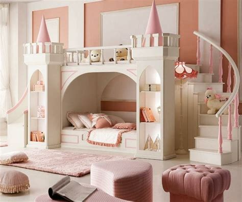 chambre fille f馥 beautiful photo chambre fille images lalawgroup us lalawgroup us