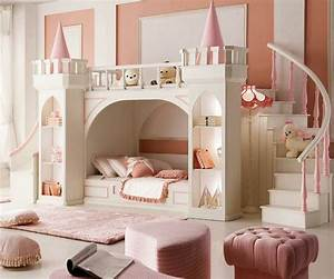 photo de chambre de fille tinapafreezonecom With photos de chambre de fille