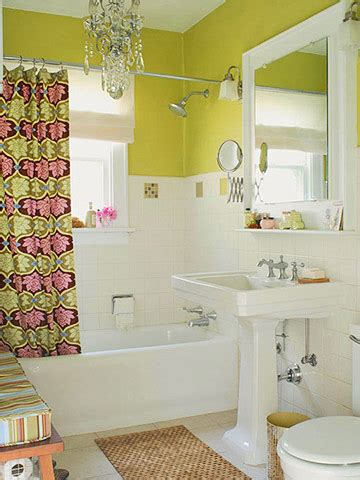 Pretty Bathroom Color Ideas 12 Sensational Standard Sized Bathrooms Burger