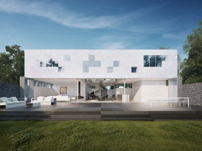 la nature wiesbaden house o by michal nowak wiesbaden allemagne