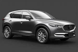Mazda Cx 5 Colour Chart 最高 50 Cx 5 2020 Colors ラカモナガ