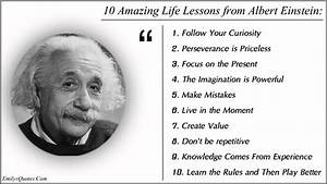 famous quotes for essay writing ap literature essay prompts macbeth famous quotes for essay writing