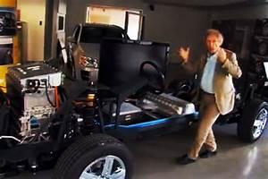 Fonctionnement Pile à Combustible : comment fonctionne une voiture pile combustible hydrog ne ~ Medecine-chirurgie-esthetiques.com Avis de Voitures