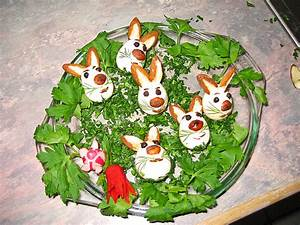 Gekochte Eier Dekorieren : eier m use von moosmutzel311 ~ Markanthonyermac.com Haus und Dekorationen