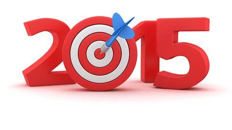 ¿que Objetivos Te Has Marcado Para Este 2015? Pontemasfuerte