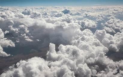 Clouds Hateplow Giphy Gifs Grey Tweet