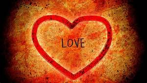 21+ Love Wallpapers, Backgrounds, Images, | FreeCreatives