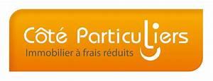 Cote Particuliers Toulouse : immobilier particulier a particulier immobilier en image ~ Gottalentnigeria.com Avis de Voitures