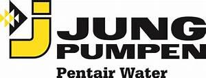 Www Jung Pumpen De : partner pumpen service leipzig ~ Bigdaddyawards.com Haus und Dekorationen
