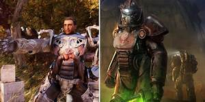 Fallout, 76, Everything, You, Need, To, Know, About, The, Steel