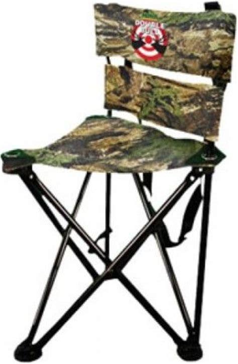 ground blind chair height primos 60084 qs3 magnum ground swat camo blind seat chair