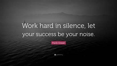 Motivational Desktop Inspirational Quotes Wallpapers Success Hard