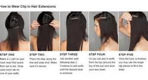 best hair extension brands clip in extensions sixtythree hairstudio
