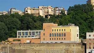 Hotels In Ancona : ancona european masters indoor championships track field tours ~ Markanthonyermac.com Haus und Dekorationen