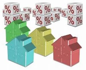 Aktuelle Hypothekenzinsen Entwicklung : hypothekenzinsen ~ Frokenaadalensverden.com Haus und Dekorationen