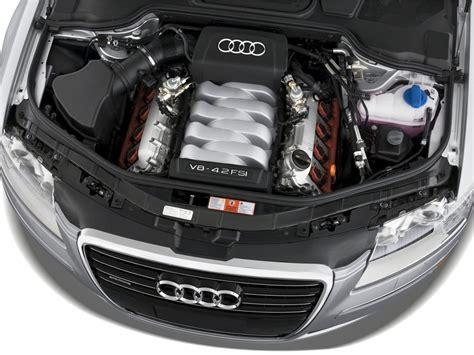 image  audi   door sedan engine size