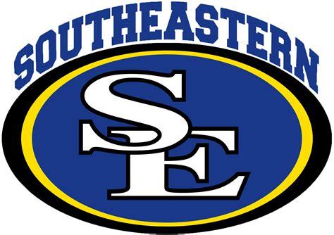 southeastern oklahoma state university sbdc