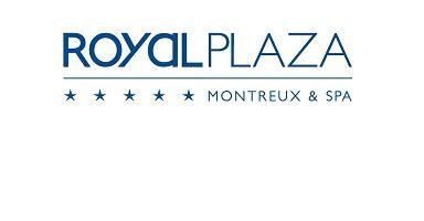 commis de cuisine suisse royal plaza montreux spa offres d 39 emploi jobup ch
