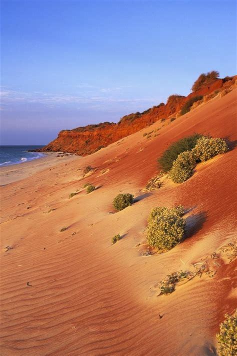 Find the best australia wallpaper desktop on getwallpapers. Wallpaper Australian scenery, red coast 1920x1200 HD ...