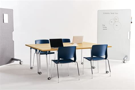 highly office furniture used san francisco