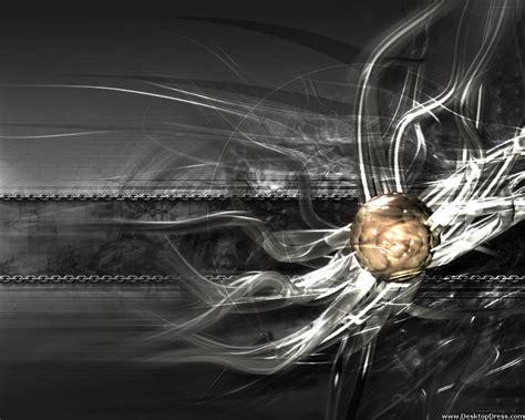 Desktop Wallpapers » 3d Backgrounds » Biomech » Www