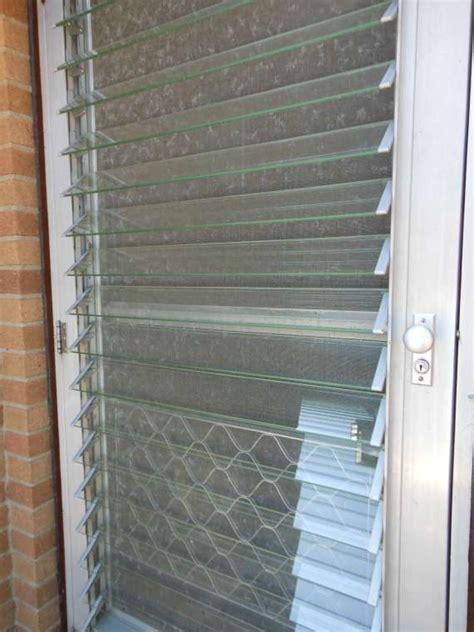 aluminium glass shutter doors modern house design buy glass shutter doorsaluminium glass