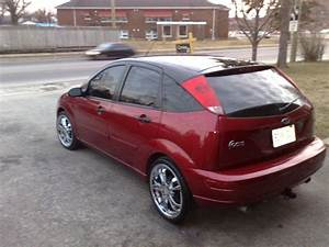 2000 Ford Focus Zts Engine Diagram 2002 Ford Focus Zts Engine Diagram Wiring Diagram