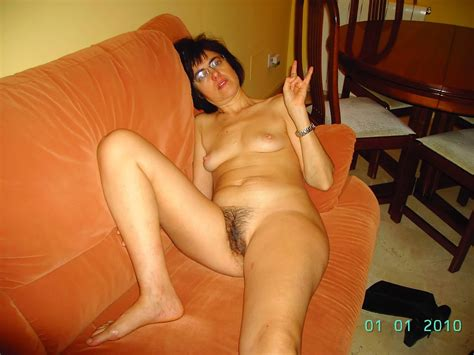 Nude Old Spanish Women Porn Pictures