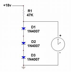 18v Lithium Ion Battery Charger Schematic. powerextra ... on