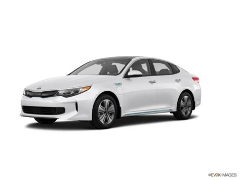 How Much Does A Kia Optima Cost by Kia Optima In Hybrid Car Insurance Cost Compare