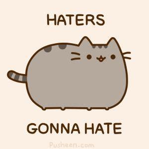 Pusheen Memes - image 383599 pusheen know your meme pusheen and nyan cat gifs pinterest google
