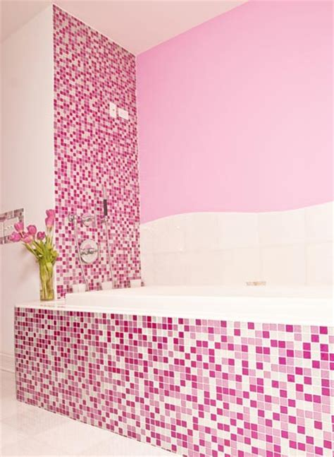 mosaic tile bathroom pictures photos to spark your