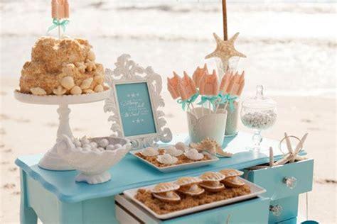 Having The Beach Wedding Ideas