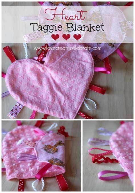 diy gifts    baby