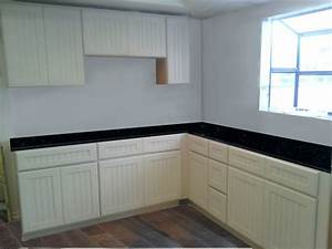 beadboard cabinets painted gray the clayton design With best brand of paint for kitchen cabinets with window sticker privacy