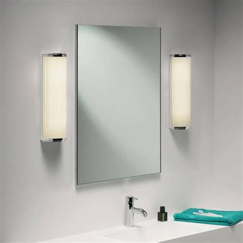 ideas rona mirrors mirror ideas
