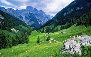 Pakistan, Swat, Valley, From, Terrorism, To, Tourism, And, Peace