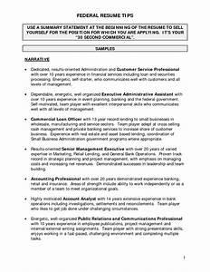 loan processor resume objective bongdaaocom With mortgage loan processor resume template