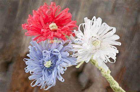 fiori a uncinetto tutorial fiori ad uncinetto per cestino portagioie parte 3