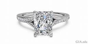 12 tips for buying an engagement ring With what to look for when buying a wedding ring