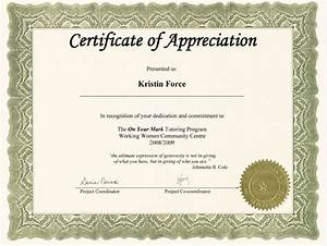 Neighbour note teacher appreciation dr kristin force in home toronto music lessons with for Certificate of appreciation for teachers
