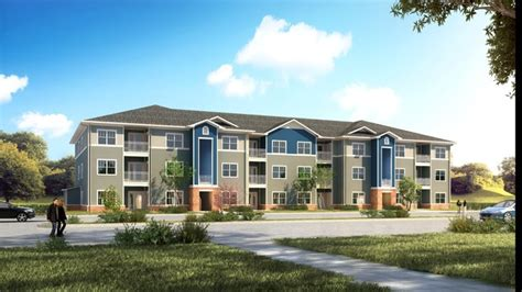 paddock  grandview    reviews apartment