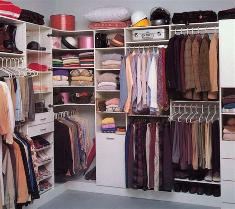 best walk in closet ideas for small spaces home design