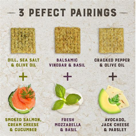 Triscuit and Pepper Jack Cheese is my snack after taking ...