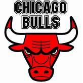 Chicago Bulls » Chicago Bulls
