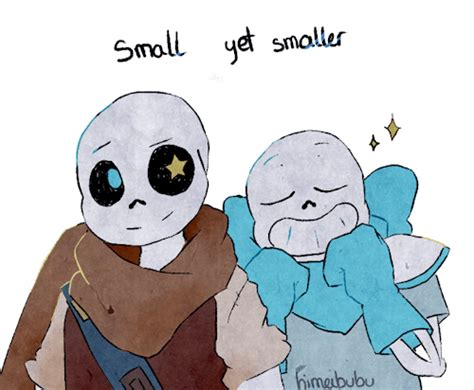 Error Sans X Oc Base Pictures To Pin On Pinterest