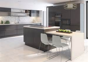 Kitchen Design Howdens Image
