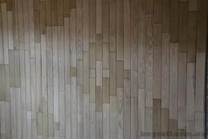 Pose De Lambris Bois : pose de lambris bois vertical prix du batiment montauban ~ Premium-room.com Idées de Décoration