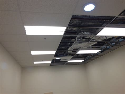 t bar ceiling grid t bar ceiling grid logiclean 2 inch